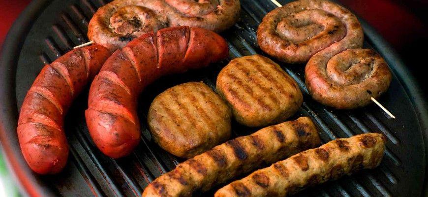 Atkinsonová diéta – jeme mäso a tuk, schudneme?