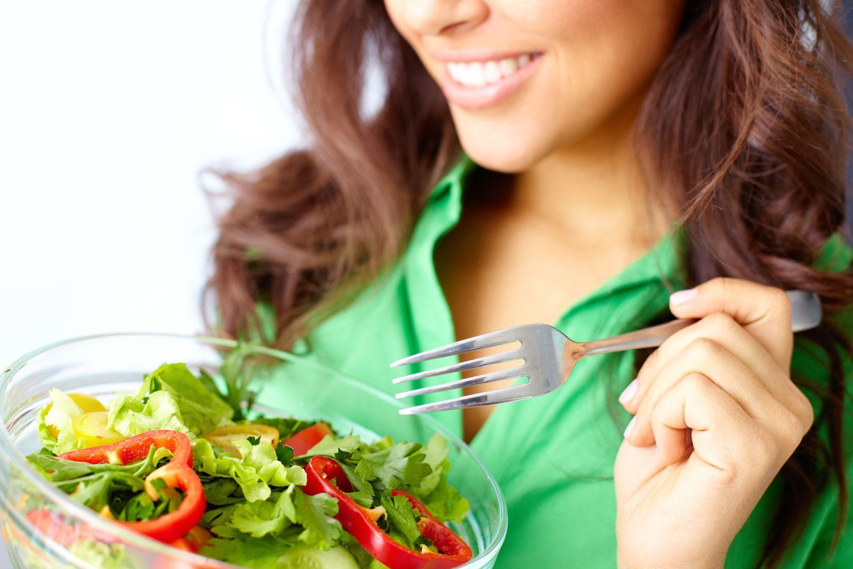 Redukčná diéta