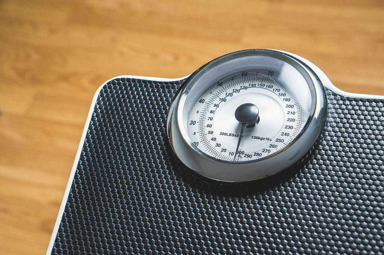 Krabičková diéta pre tých čo nestíhajú