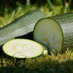 Cuketa – jedinečná zelenina, ktorá detoxikuje a pomáha chudnúť